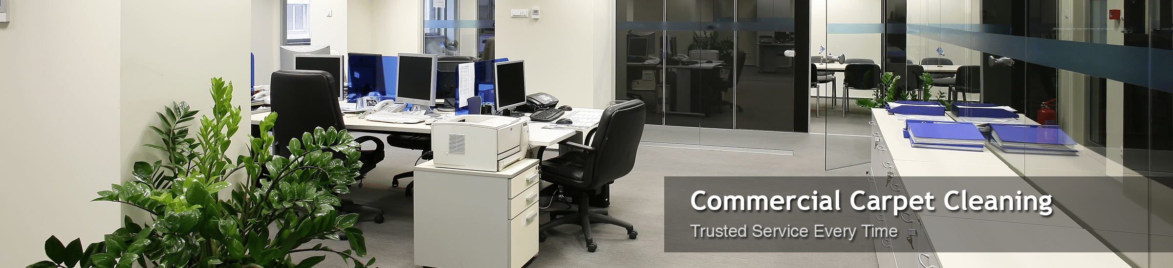 comm-cc—trusted-service-every-time
