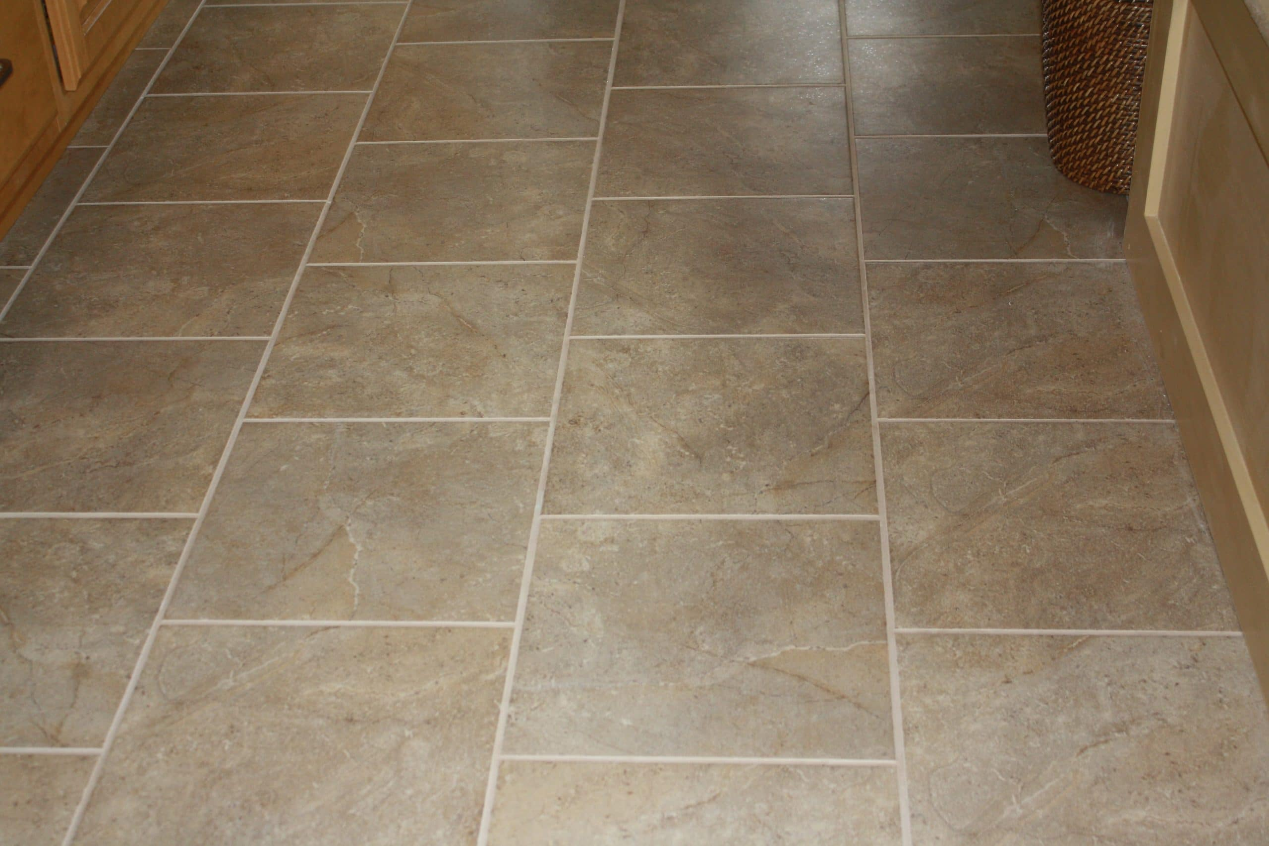 sealing grout on floors tile with porcelain gurus floor. Black Bedroom Furniture Sets. Home Design Ideas